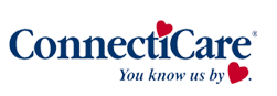 ConnectiCare