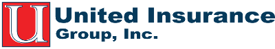United Insurance Group, Inc